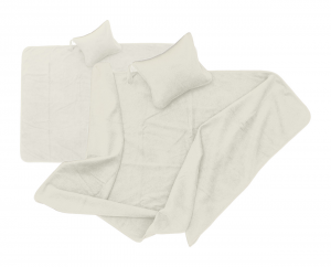 Verslo dovanos Yelmo (blanket)