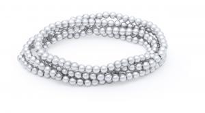 Verslo dovanos Diliap (bracelet)