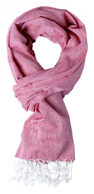 Verslo dovanos Yanex (towel)