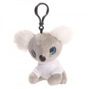 Meškiukas koala, pakabinamas| Kevin.