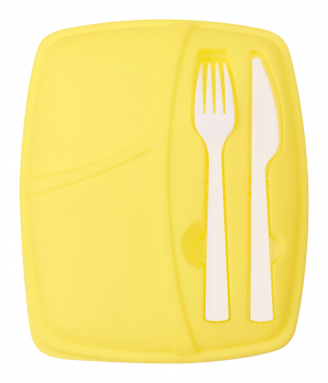 Verslo dovanos Maynax (food container)