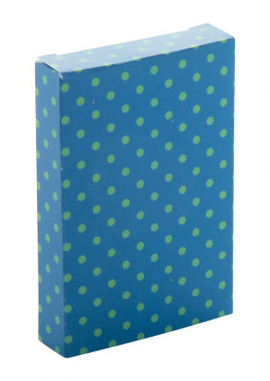 Verslo dovanos CreaBox Card Holder A (custom box)