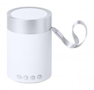 Verslo dovanos Garbo (bluetooth speaker)