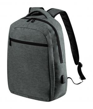 Verslo dovanos Mispat (backpack)