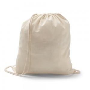 HANOVER. Krepšys- kuprinė