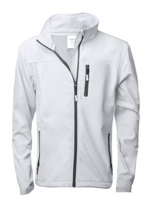 Verslo dovanos Blear (softshell jacket)