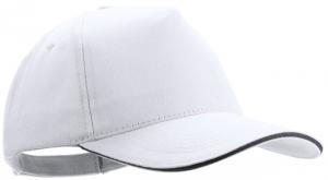 Verslo dovanos Kisse (baseball cap)