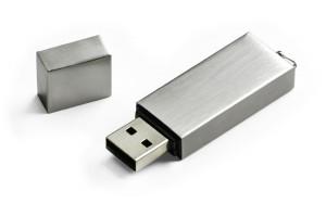 USB atmintukas VENEZIA 16 GB