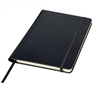 Užrašų knygutė