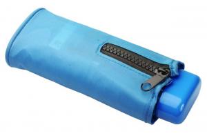 Verslo dovanos Resob (Mini umbrella, blue)
