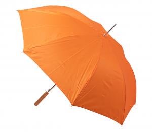 Verslo dovanos Samba (automatic umbrella)