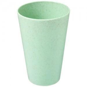 430 ml talpos puodelis