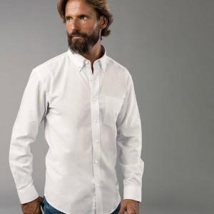 TOKYO.Vyriški Oxford tipo marškiniai