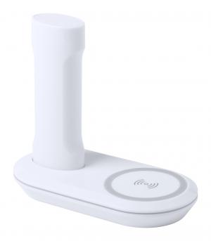 Verslo dovanos Zenon (wireless charger)