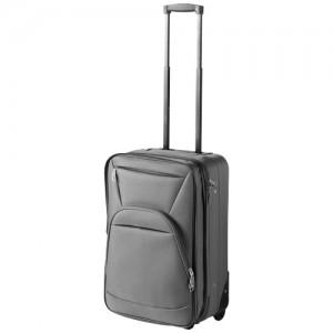 Stretch-it firmos kelioninis lagaminas su ratukais