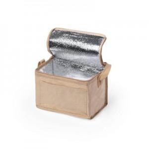 Laminuoto popieriaus aušinimo krepšys