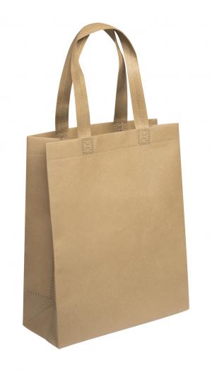 Verslo dovanos Kinam (shopping bag)