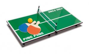 Verslo dovanos Oyun (mini ping-pong table)