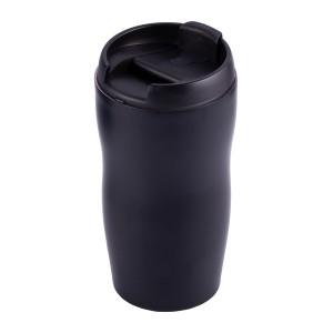 250 ml Tromsė izoliuotas puodelis