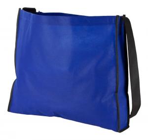 Verslo dovanos Sira (shoulder bag)