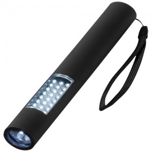 Lutz firmos magnetinis 28-LED žibintuvėlis