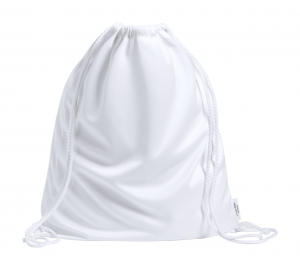 Verslo dovanos Trecel (anti-bacterial drawstring bag)