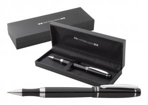 Verslo dovanos Helox (roller pen)