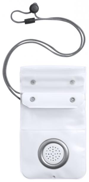 Verslo dovanos Livion (waterproof mobile case)