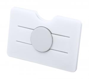 Verslo dovanos Tisson (credit card holder)