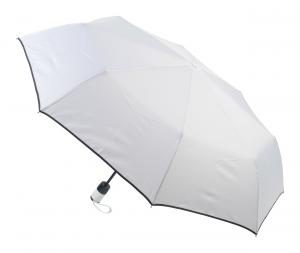 Verslo dovanos Nubila (umbrella)