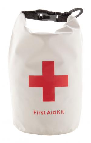 Verslo dovanos Baywatch (first aid kit)
