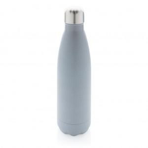 Vakuuminis izoliuotas butelis