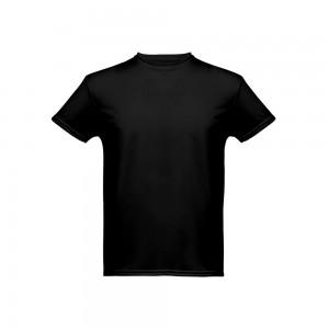 NICOSIA.  Vyriški sportiniai marškinėliai