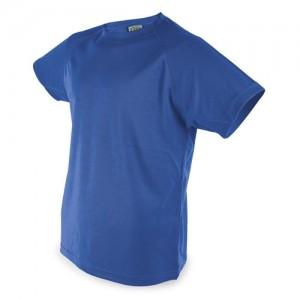 Lengvi marškinėliai d & f niño royal