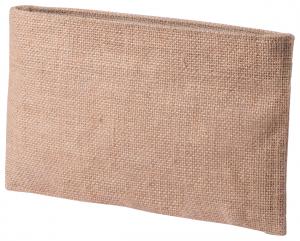 Verslo dovanos Singla (cosmetic bag)