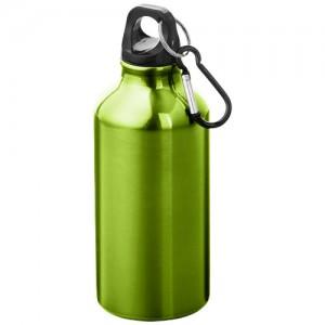 Oregon 400 ml sportinis buteliukas su karabinu