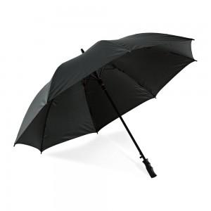 FELIPE.  Golfo skėtis