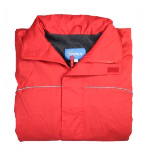 Verslo dovanos Aspen Atlantic (jacket)