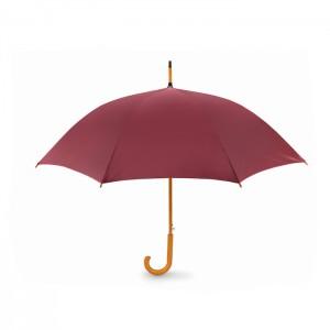 23,5 colių skėtis