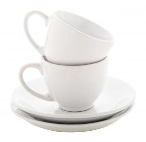 Verslo dovanos Mocca (espresso cup set)