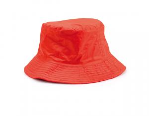 Verslo dovanos Nesy (reversible hat)