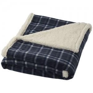 Joan firmos sherpa pledas-antklodė