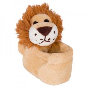 Pliušinis liūtas, spyruoklinė juosta | Kimba