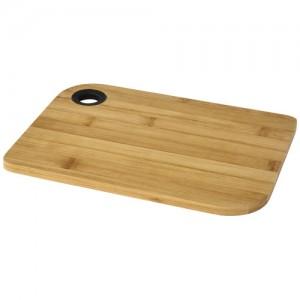 Universali medinė pjaustymo lenta