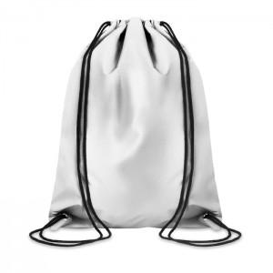 Atspindintis krepšys