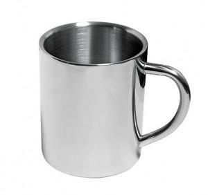 SALO firmos puodelis 210 ml