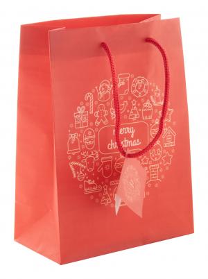 Verslo dovanos Tammela S (small gift bag)