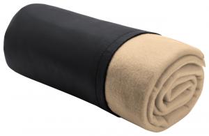 Poliarinė antklodė Thiago