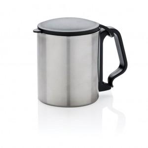 Karabinai puodelis, mažas
