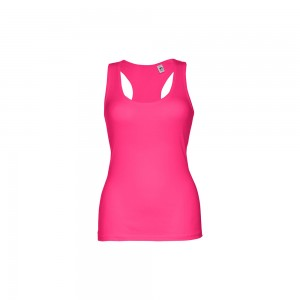 TIRANA.Moteriški marškinėliai